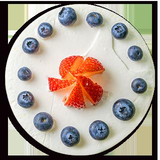 http://nikkenfoods.jp/wp/wp-content/uploads/2017/08/cakes_02.png