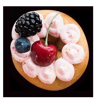http://nikkenfoods.jp/wp/wp-content/uploads/2017/08/cakes_07.png