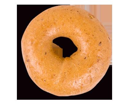 http://nikkenfoods.jp/wp/wp-content/uploads/2017/08/inner_donuts_01.png