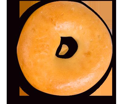 http://nikkenfoods.jp/wp/wp-content/uploads/2017/08/inner_donuts_03.png