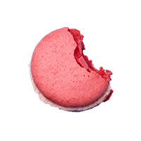 http://nikkenfoods.jp/wp/wp-content/uploads/2017/08/macaroon_01.png