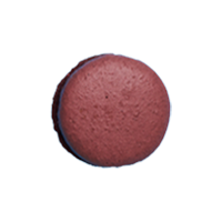 http://nikkenfoods.jp/wp/wp-content/uploads/2017/08/macaroon_02.png