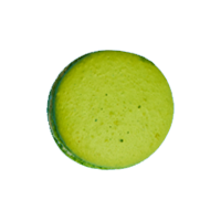 http://nikkenfoods.jp/wp/wp-content/uploads/2017/08/macaroon_03.png