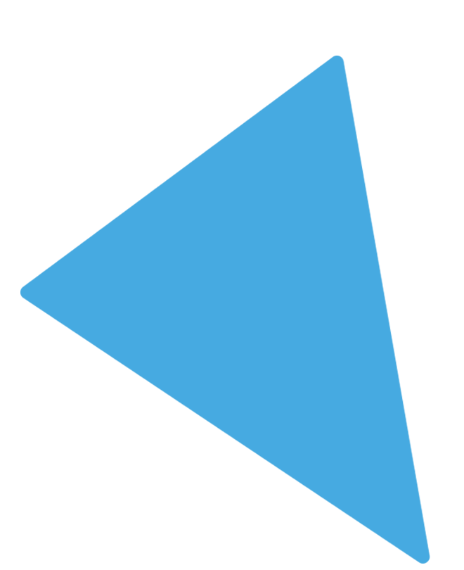 http://nikkenfoods.jp/wp/wp-content/uploads/2017/08/triangle_blue_02.png