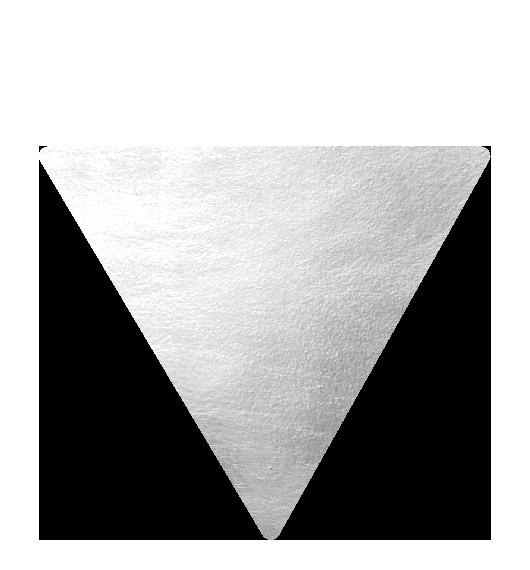 http://nikkenfoods.jp/wp/wp-content/uploads/2017/08/triangle_gold.png