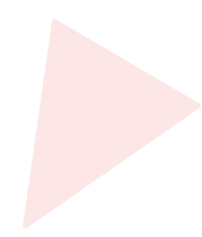 http://nikkenfoods.jp/wp/wp-content/uploads/2017/08/white_triangle_01.png