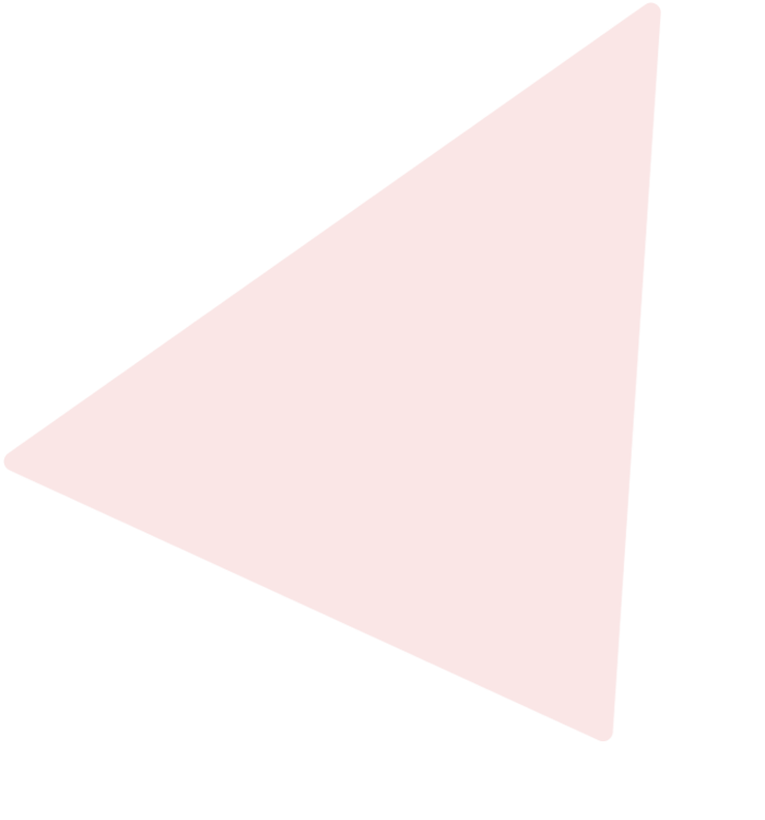 http://nikkenfoods.jp/wp/wp-content/uploads/2017/08/white_triangle_02.png